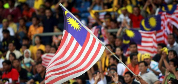 Saya forex malaysia