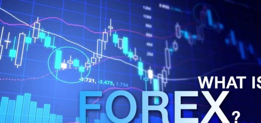 Forex trader vacancy in malaysia