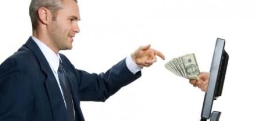 Forex money maker review:
