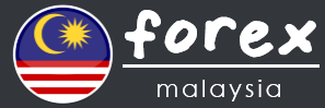 Forex Malaysia